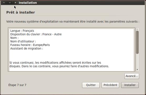 comment installer Backtrack 5 : L'inux 061211_1841_backtrack5i11