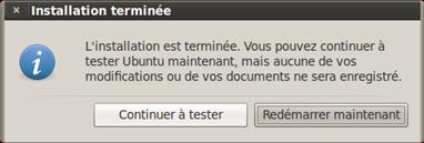comment installer Backtrack 5 : L'inux 061211_1841_backtrack5i16
