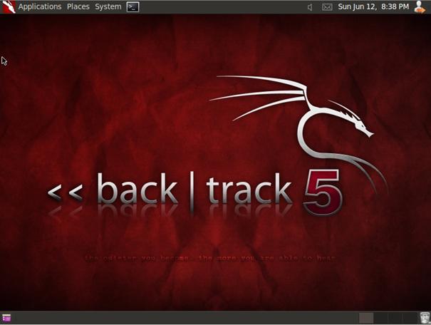 comment installer Backtrack 5 : L'inux 061211_1841_backtrack5i20