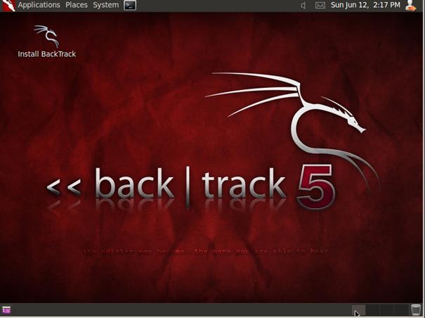 comment installer Backtrack 5 : L'inux 061211_1841_backtrack5i5