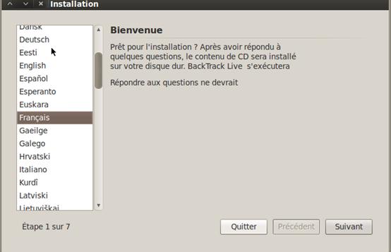 comment installer Backtrack 5 : L'inux 061211_1841_backtrack5i7