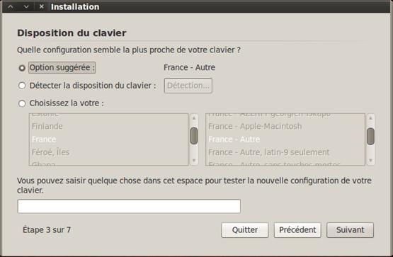 comment installer Backtrack 5 : L'inux 061211_1841_backtrack5i9